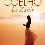 francia_zahir