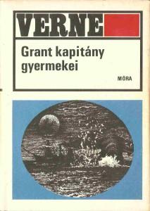 grant_kapitany