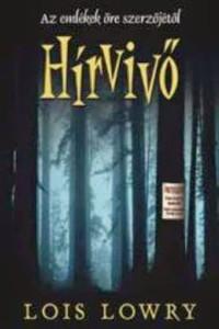 Hirvivo